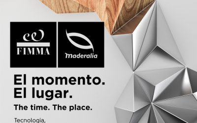 FIMMA Maderalia 2020