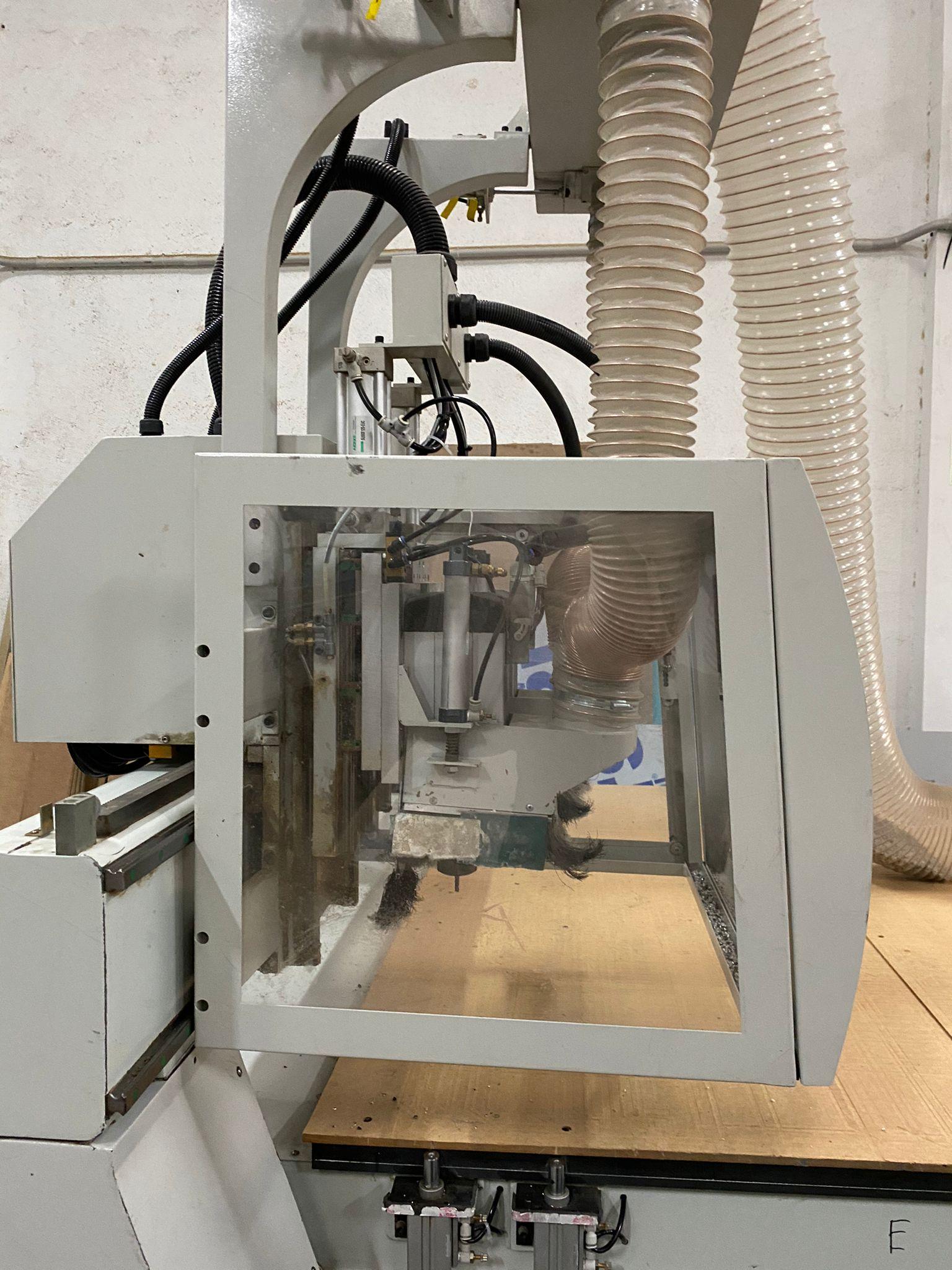 harnnett-2c-composite-ocasion
