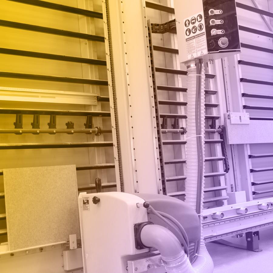 harnnett-sierras-verticales