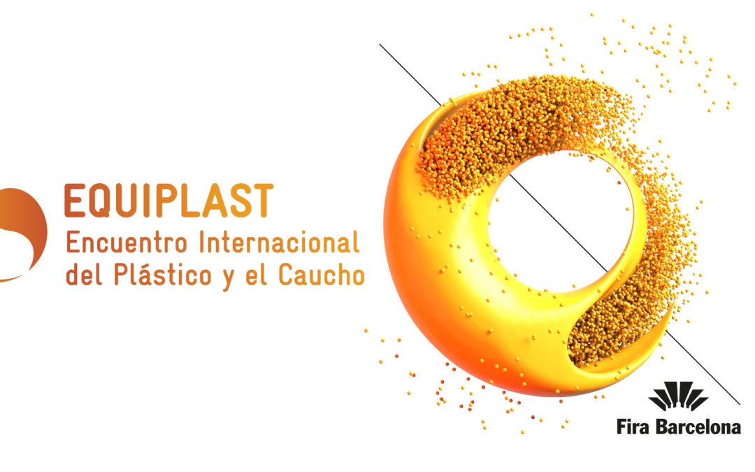 equiplast-new-2021